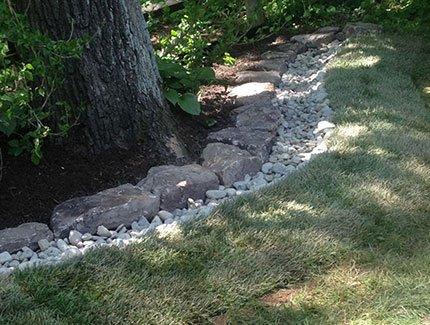 drainagepage